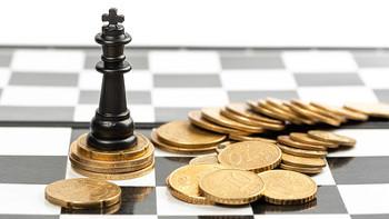 Permalien vers:Des tarifs abordables